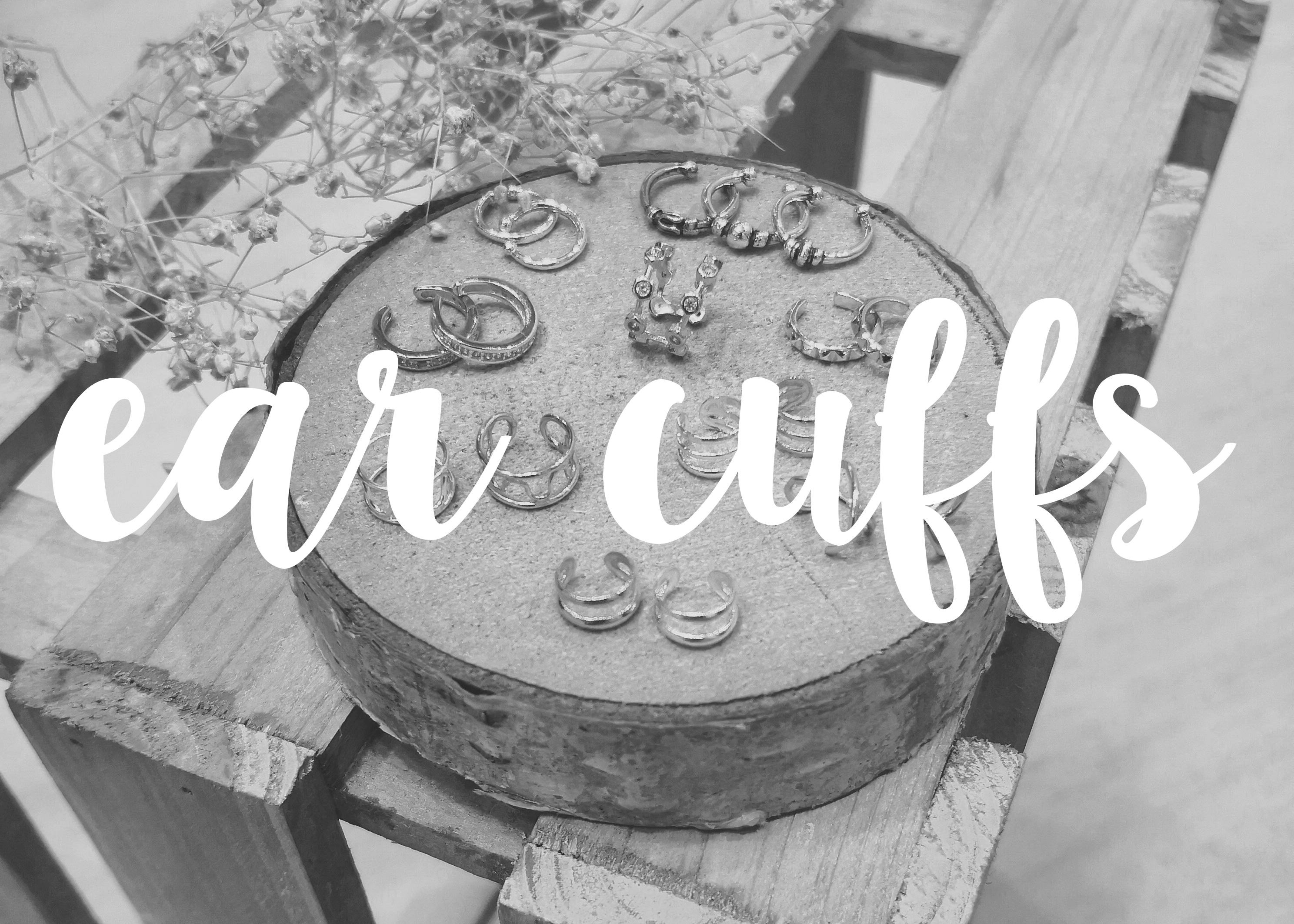 Ear-cuffs-el-taller-de-coqui>