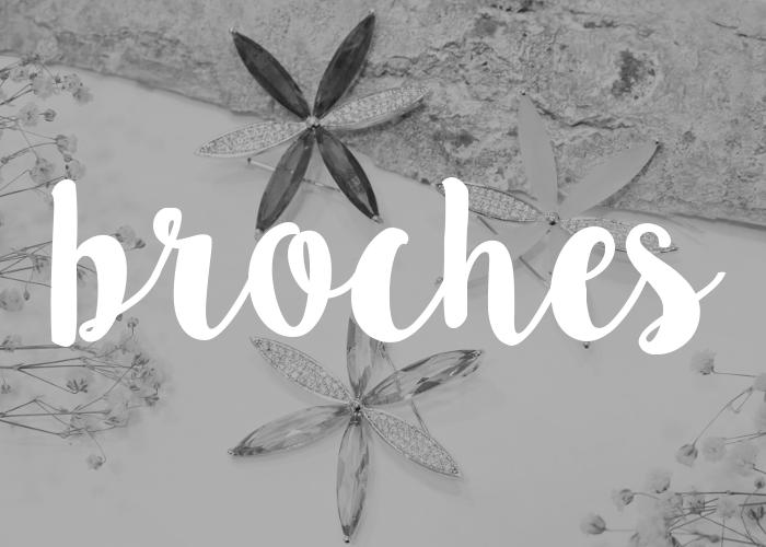 Broches – El Taller de Coqui>
