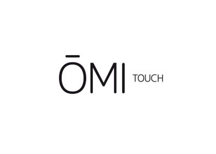 omitouch>